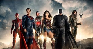 Fiica lui Zack Snyder s-a sinucis! Celebrul regizor a decis sa puna capat colaborarii cu DC Comics