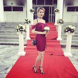 "Danuta, moment de senzatie la nunta Silviei, fosta sa colega de la ""Bravo, ai stil!"" Cum l-a facut pe mire sa scoata bani din buzunar VIDEO"