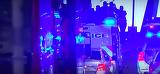 Teroare la Londra: Şase morţi, 48 de persoane rănite, în urma atacuri teribile
