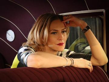 """Roxana Ciuhulescu a divorţat!  Anunţul bombă făcut în urmă cu puţin timp: """"Drumul meu..."""""""