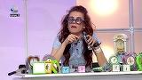 """Denisa si Raluca de la Bambi invart """"Roata Norocului"""", Ana-Maria Barnoschi este ceasornicar! Show-ul se va difuza in aceasta seara, de la ora 20.00, la Kanal D"""