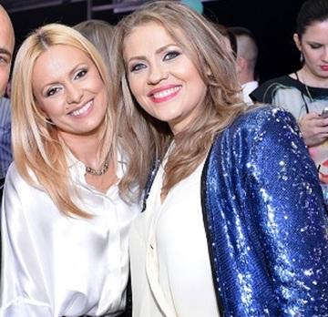 Mirela Boureanu Vaida le-a facut fanilor o promisiune! Are planuri mari dupa ce se intoarce Simona Gherghe la emisiune