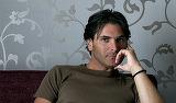 """Mircea Radu, mărturisire neaşteptată: """"Aş lăsa televiziunea pentru...!"""""""
