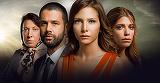 "Un nou sezon al serialului ""Bahar: Viata furata"", din 10 iulie, de la ora 20:00, la Kanal D"