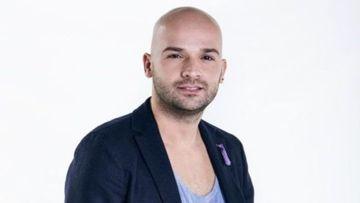 """Andrei Ştefănescu, mărturisiri neaşteptate despre viaţa de tătic: """"Nu reuşesc..."""""""