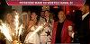 Petrecere mare cu vedetele Kanal D! Preşedintele executiv al televiziunii noastre, HALUK KURCER, şi-a sărbătorit ziua de naştere