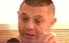 Nicolae Guta a vandut apartamentul de la mare ca sa scape de inspectorii ANAF! Manelistul are de platit 560.000 de lei la Fisc! | EXCLUSIV