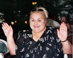 Drama nestiuta a Marinelei Chelaru! Si-a pierdut parintii in doar 40 de zile