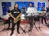 "Tonic Band, noua trupa a emisiunii ""Te vreau langa mine"", de la Kanal D!"