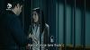"Nihan ajunge in spatele gratiilor! Kemal cauta cu disperare o cale sa-si scoata iubita din inchisoare! Azi, in ""Dragoste infinita"", de la 20.00, la Kanal D"