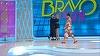 """Andreea Banica si Razvan Ciobanu, moment inedit la """"Bravo, ai stil"""": """"Nu m-a mai dansat de mult cineva atat de bine"""" Azi, de la 16.30, la Kanal D"""