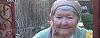 "La 84 de ani, bunica Andreei Balan sta toata ziua in gradina de dragul stranepoatei! Batrana ii trimite Ellei legume bio! ""Asa cocosata cum e, nu sta niciun pic la un loc"" VIDEO EXCLUSIV"