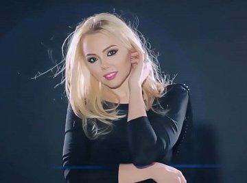 Maria Dragomiroiu, gest emotionant pentru Denisa Manelista! Vezi ce a facut artista pentru tanara cantareata