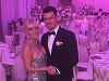 Elena Udrea, plimbare romantică pe plajă, cu iubitul, la doar câteva zile după ce s-a spus că s-a logodit în secret