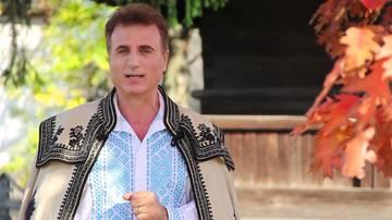 """Drama celebrului rapsod Constantin Enceanu: """"Mi-am dorit un al doilea copil, dar soţia mea nu a vrut! Chiar am ajuns să-i propun o suma de bani ca sa-mi faca al doilea copil! Am vrut sa vorbesc cu doctorul sa nu-i faca chiuretaj, dar ea a mers pe ascuns s"""
