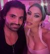 Pepe a facut publica o imagine intima cu sotia lui! Cand a vazut cum arata Raluca, artistul nu s-a putut abtine