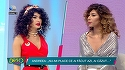 """Andreea atac dur catre Marisa: """"Nu-mi place ce ai facut azi. Ai cazut … in cap!"""" Vezi reactia concurentei, azi, la """"Bravo, ai stil!"""", de la 16.30, la Kanal D"""