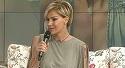 """Roxana Ciuculescu este libera, dupa 10 ani de casnicie! Vedeta a vorbit despre divortul de Mihai: """"Eu nu sunt femeie de batut"""""""