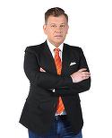"""""""Asta-i Romania!"""" revine cu un nou sezon, duminica, de la ora 20:00, la Kanal D! Spitalul invadat de purici - un caz pe cat de socant, pe atat de real"""