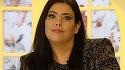 Ioana Tufaru nu vrea sa munceasca, deoarece are ajutor social pe viata! Cati bani primeste lunar de la stat