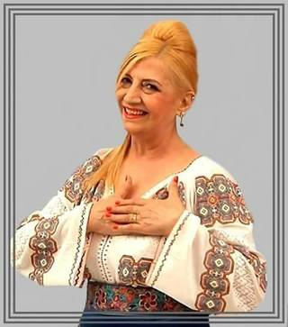 "Elena Merisoreanu, dezvaluiri despre lucrurile mai putin stiute din mariajul lui Gales cu Ileana Ciuculete: ""Cornel a fost tinut toata viata sub papuc!"" | EXCLUSIV"