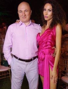"Codrin Stefanescu a facut anuntul: ""Ne-am despartit! Cred ca amandoi am luat decizia corecta"""