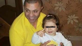 Nicolae Guta nu mai vrea sa auda de Anais, fetita lui cu Beyonce! Nu a mai vorbit cu ea de luni de zile si nici bani nu ii mai trimite! Micuta sufera si plange dupa taticul ei