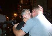 Inca o lovitura pentru Pomohaci! Cat de rau a ajuns a ajuns preotul artist dupa scandalul de homosexualitate!