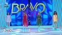 "In seara aceasta, in Gala ""Bravo, ai stil!"", orgoliile ies la suprafata! Denisa: ""Marisa este o gluma astazi!"" Show-ul incepe la ora 22.00, la Kanal D"