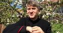 Cristian Pomohaci si-a luat vila de 200.000 euro in Sibiu! Cum arata noua proprietate a preotului-cantaret | EXCLUSIV