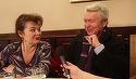 """S-a despărţit cu scandal de mama Alinei Puşcaş, iar acum iubeşte din nou! Gheorghe Turda, mărturisire neaşteptată: """"Sunt îndrăgostit!"""""""
