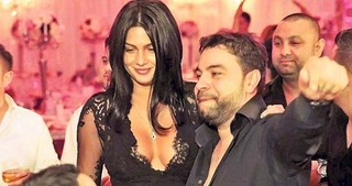 Adevarul nebanuit despre Florin Salam si Roxana Dobre! Ce se intampla in casnicia celor doi?