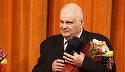 Compozitorul de muzica usoara Dumitru Lupu a murit la vârsta de 65 de ani