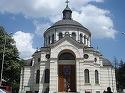 Denisa Raducu va fi adusa la cimitirul Bellu? Ultimele informatii din sanul familiei
