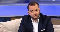 """Mihai Morar, indurerat dupa moartea Denisei Raducu: """"Am intalnit-o pe fata asta de doua sau trei ori. Mi s-a parut... """""""