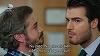 """Secretul lui Efsun este dezvaluit! Nu pierde un nou episod din """"Bahar  - viata furata"""", in aceasta seara, la Kanal D, de la 20.00"""