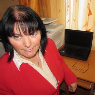 Premonitia sumbra pe care a avut-o Maria Ghiorghiu, dupa moartea Denisei! Ce alta cantareata din Romania ne va parasi in curand