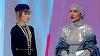 """Adela culege stea dupa stea din partea juratilor si pare tot mai aproape de marele premiu! Nu pierde o noua editie a emisiunii """"Bravo, ai stil!"""", de la 16.30, la Kanal D"""