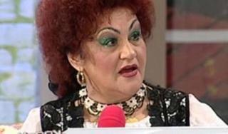 "Elena Merisoreanu, profund indurerata, dupa ce Denisa s-a stins din viata: ""Nu am putut sa o vad"""