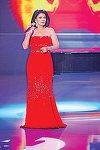 Cum a fost indepartata Elena Carstea din functia de director de o alta cantareata celebra! Mihaela Mihai a dat-o afara pentru ca nu a platit cotizatia la sindicatul infiintat chiar de Elena!