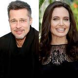 "Angelina Jolie, despre viata dupa divortul de Brad Pitt: ""Cred ca este foarte important sa plang in dus si nu in fata copiilor"""