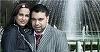 """Florin Salam e DISPERAT! Se teme sa nu aiba aceeasi boala ca Denisa Raducu sau prima lui sotie, Fanica: """"E foarte speriat, isi face toata analizele"""""""