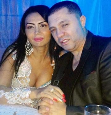 Narcisa Guta, pusa sa plateasca spitalizarea lui Beyonce de Romania, dupa ce a snopit-o in bataie