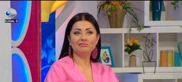 """Unul dintre cei mai indragiti participanti de la """"Te vreau langa mine"""" a murit! Gabriela Cristea a facut anuntul trist"""