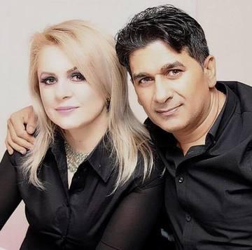 """Adriana, prima reactia dupa ce Florin Peste a publicat ultima melodie inregistrata cu Denisa Raducu: """"Sper sa ramana vie"""""""