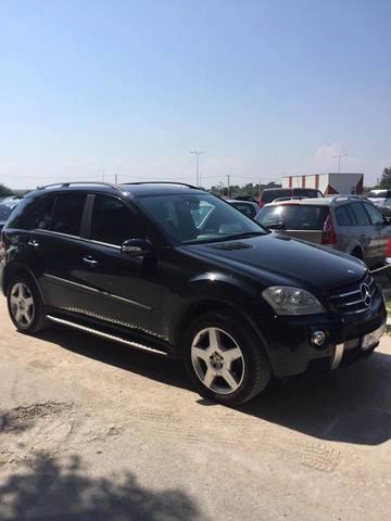 Gheorghe Gheorghiu isi vinde masina! Vezi cum arata bolidul si afla cat vrea pe el – Foto!