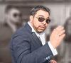 Florin Salam, miscare soc dupa ruptura fostei sale trupe. Artistul si-a desemnat omul de incredere si va vorbi doar prin vocea lui Dan Chitara!
