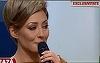 """Fiica lui Horia Moculescu, declaratii cutremuratoare despre afectiunea de care sufera: """"Ma confrunt cu o tulburare anxioasa depresiva de cativa ani. Aveam pulsul 220 si o tensiune 18 si aveam o frica imineanta de ceva. De orice!"""""""