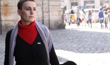 Cancerul i-a fost fatal! Actriţa Fadwa Suleiman a murit la vârsta de 44 de ani