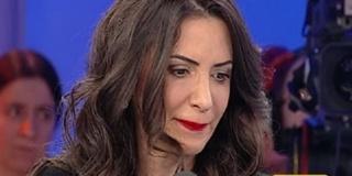 """Mara Banica si-a facut analizele si a primit o veste proasta: """"Medicii nu au ce sa imi faca"""""""